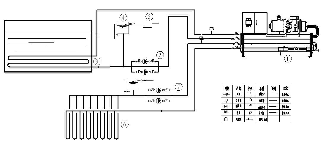 派勒斯电动车.电量显示板电路图